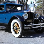 1926-Velie-60-Series-Coupe-06-Finish-0252