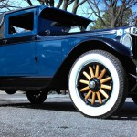1926-Velie-60-Series-Coupe-06-Finish-0271