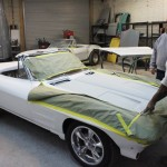1963-chevrolet-corvette-sting-ray-convertible-js-05-body-paint-websized-021